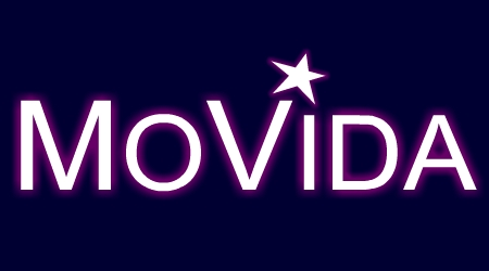 movida-discopub-ex-wild-west