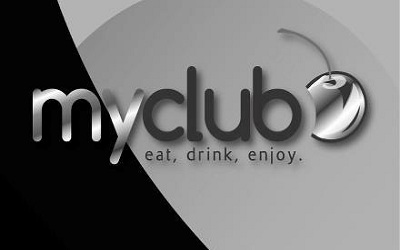 my-club