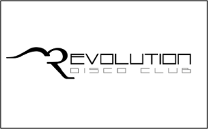 revolution disco club.jpg